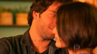 getlinkyoutube.com-Giane e Fabinho- Just a kiss- Lady Antebellum - Legendado