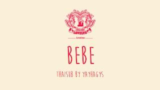 getlinkyoutube.com-[Thaisub - Karaoke] Lovelyz - BeBe
