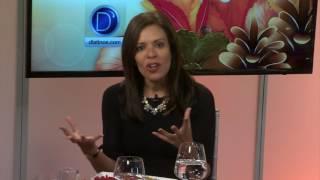 Programa Especial D'latinos Día de Acción de Gracias (Bloque 3)