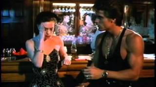 getlinkyoutube.com-PALE BLOOD (1990) FULL MOVIE
