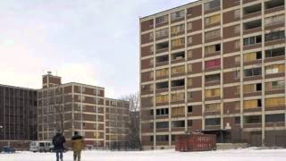 getlinkyoutube.com-Cabrini-Green & Structural Racism
