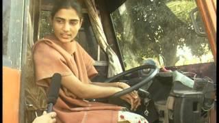 Asaram Bapu's controversial clip