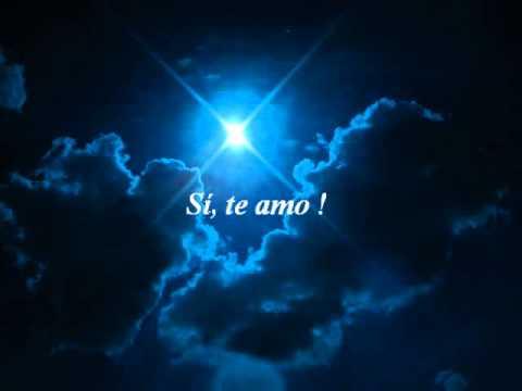 Nights In White Satin En Español de The Moody Blues Letra y Video