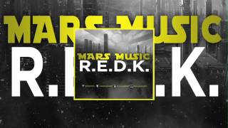 REDK - Mars Music