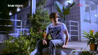 getlinkyoutube.com-(HD) Just 저스트 - I Love You [Ver.Fullhouse Thai]