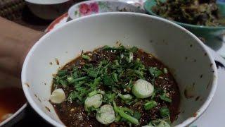 getlinkyoutube.com-แจ่วน้ำผัก