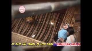 Tasya Rosmala - Muara Kasih Bunda [Official Video] width=
