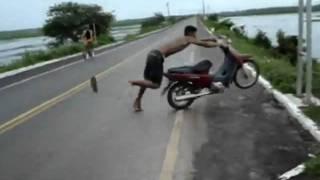 getlinkyoutube.com-just another funny bike fail