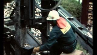 getlinkyoutube.com-En film om en oerhört effektiv vedmaskin!