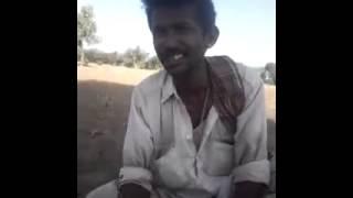getlinkyoutube.com-Vela ram hiraghar bhawrani वेलाराम हिराघर भवरानी (