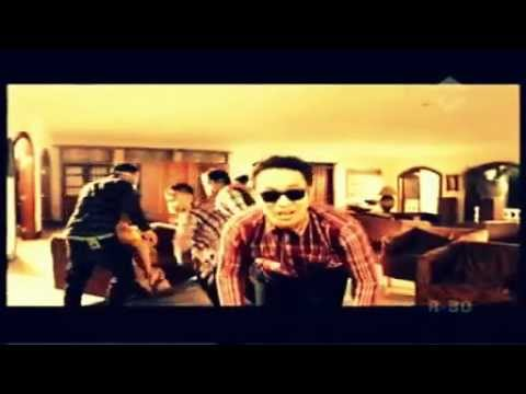 Bruno Mars ~ Lazy Song (Indonesian Version) -vmfqlvUr1Us