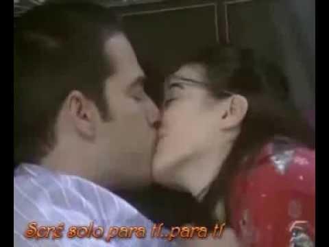 mi eterno amor secreto. Mi Eterno Amor Secreto - Marco