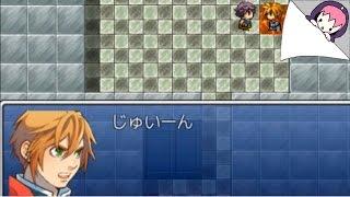 【実況】 誕生日にもらった死神向け(?)ゲーム遊んでみた