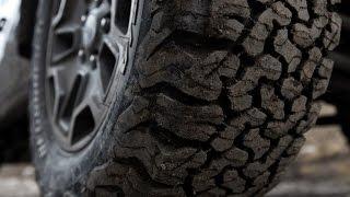 getlinkyoutube.com-BFGoodrich Tires - Proving Grounds