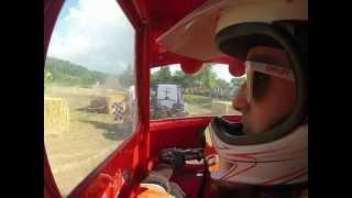 getlinkyoutube.com-Ape Rally Petriano 2013 OnBoard Rosati