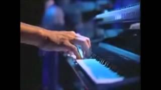 getlinkyoutube.com-As 10 Melhores Músicas Do Vida Reluz - Vídeo Católico