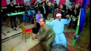 getlinkyoutube.com-رقص الكراسى وهتموت من الضحك والموسيقار مصطفى محمود من شركة حموده