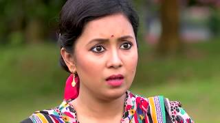getlinkyoutube.com-Bangla Eid Natok FM Maik 2016 (Directors cut)