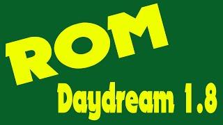 getlinkyoutube.com-ROM Daydream 1.8 i9506