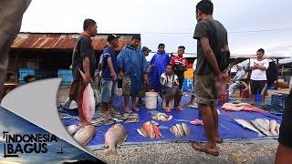 getlinkyoutube.com-Indonesia Bagus - Pulau Rote, Pulau Nusa Lontar
