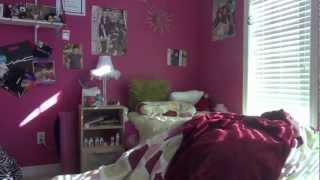 getlinkyoutube.com-My Morning Routine!