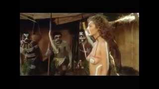 "getlinkyoutube.com-Italian ""Sheena of the Jungle"" (70's Nude EuroSoftcore) -Mombulu Scene"
