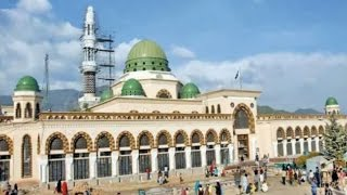 Tour to Imam bari sarkar,for hazari(salami)