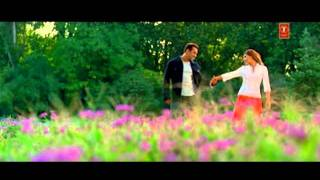 getlinkyoutube.com-Kyon Ki Itna Pyar (Full Song) Film - Kyon Ki ...It'S Fate