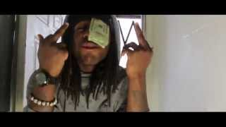 Tay 600 - Money Counter (Official Video) [HD] || Shot by @SLOWProduction @BigHersh319 ||