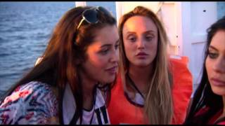 "getlinkyoutube.com-Geordie Shore S.11 E.04 ""Boat Party !"""