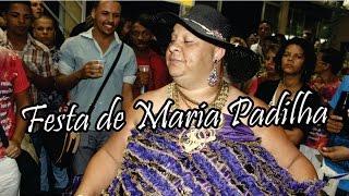 getlinkyoutube.com-Alto de Logun Edé - Festa de Maria Padilha de Pai Jessé ( Parte 05 )