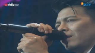 Noah feat Koes Plus - Andaikan Kau Datang Kembali (The Biggest Concert Noah - Sings Legends)