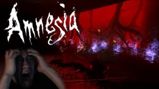 Amnesia: When Life No Longer Exists | Part 1 | GATEWAY TO HELL
