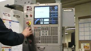 getlinkyoutube.com-Haas Mill Control panel.mpg