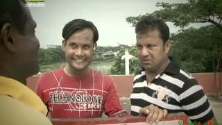 getlinkyoutube.com-Bangla natok serial Graduate 51 60