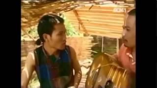 getlinkyoutube.com-Tỏ Tình Siêu Hài Hước - Hài Vượng Râu, Bình Trọng - Hài tết Việt Nam