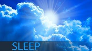 getlinkyoutube.com-8 Hour Sleep Music: Meditation Music, Relax Mind Body, Sleeping Music, Calming Music ☯231