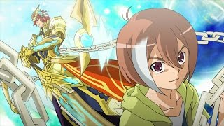 getlinkyoutube.com-[Episode 44] Cardfight!! Vanguard G Official Animation