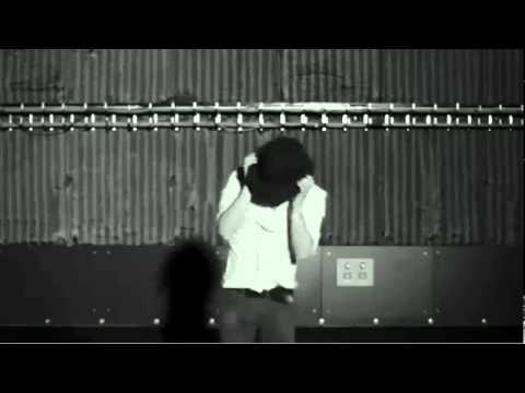 Thom Yorke Dance Remixes
