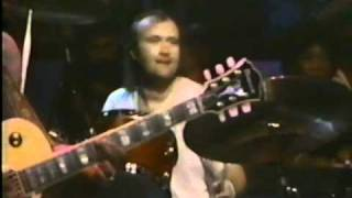 B.B. KING, STEVIE RAY VAUGHAN, ERIC CLAPTON - Why I Sing the Blues view on youtube.com tube online.
