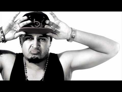 El Batallon - Versos Picantes (Video Official HD)