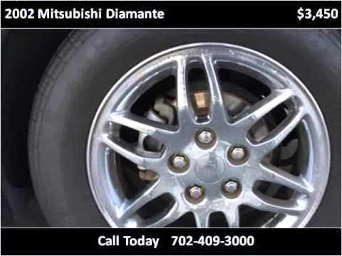 Где находятся в Mitsubishi Diamante сайлентблоки задних рычагов