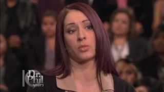 getlinkyoutube.com-Must-See Video: Murder of a Las Vegas Showgirl