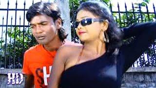 हनीमून के प्रैक्टिस करेलु कुंवार में ❤❤ Top 10 Bhojpuri Item Songs New Video ❤❤ Ravindra [HD]