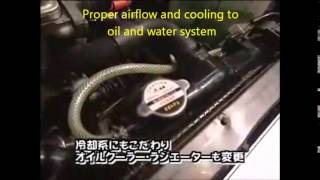 getlinkyoutube.com-Tuning an EP82 to beat an R34 (Option video) english subb