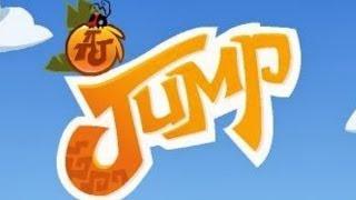 getlinkyoutube.com-AJ Jump