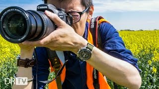 getlinkyoutube.com-Canon 80D vs. 7D Mark II - Which One to Get