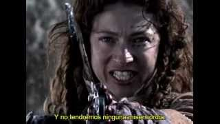 getlinkyoutube.com-Boudica. Warrior queen (2003) [Subtítulos en español]