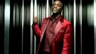 Akon ft Snoop Dogg   I Wanna love You