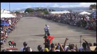 getlinkyoutube.com-MOTOS PIRUETAS LARA 2014 - Copa MotorBike Imports